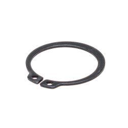 Fiksavimo žiedas Z 016