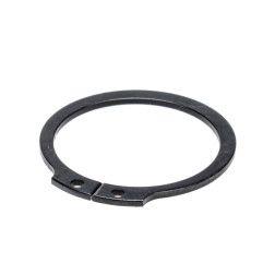 Fiksavimo žiedas Z 050