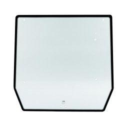 5089562 stiklas (viršuje)