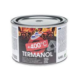 TERMANOL KARŠČ ATSP (+400 SILIK EMAL JUOD 0.45L