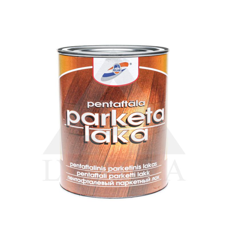 LAKAS PF PARKETUI 0.9L LATV