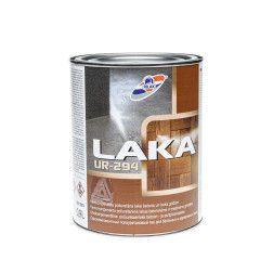LAKAS UR-294 0.9L