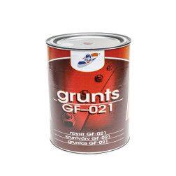 GRUNTAS GF-021 1.2 KG/0.9L