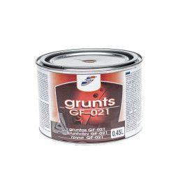 GRUNTAS GF-021 0.5KG/0.45L