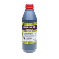 NIGROLAS  1L
