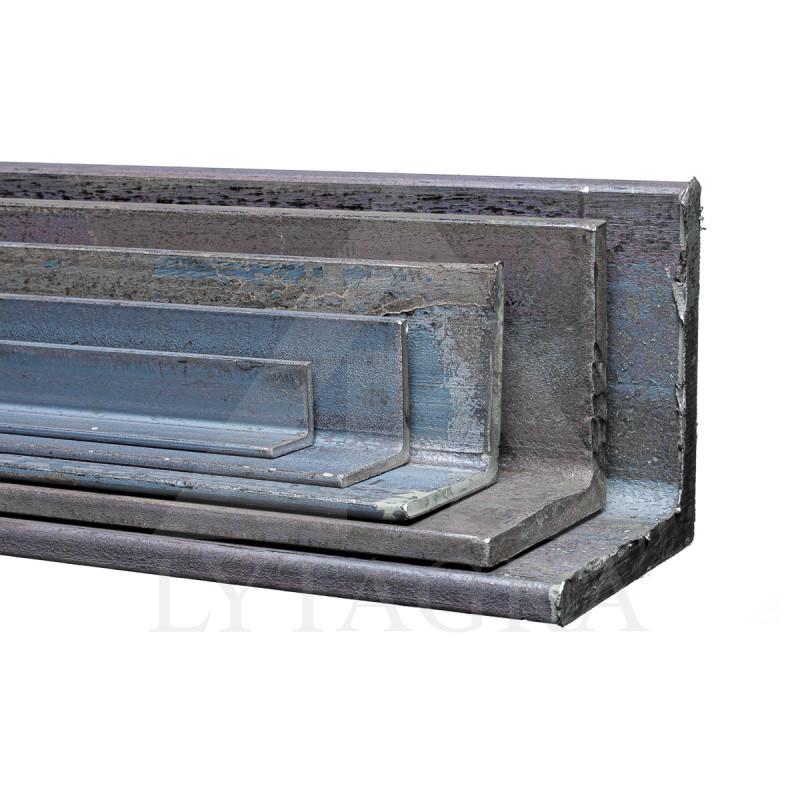 KAMPAS 140X140X10 mm S235