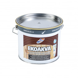 AKRILINIS LAKAS EKOAKVA 2.7L