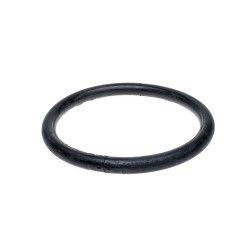 Jungties sandarinimo žiedas 5030110003 D100