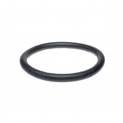 Jungties sandarinimo žiedas 5030110004 D120