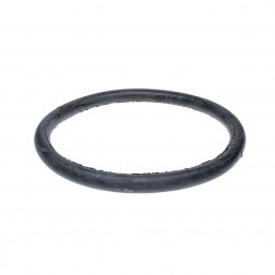 Jungties sandarinimo žiedas 5030110005 D150