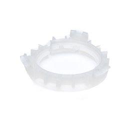 Kardano apsaugos fiksavimo žiedas 9003