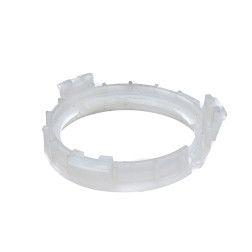Kardano apsaugos fiksavimo žiedas 9503
