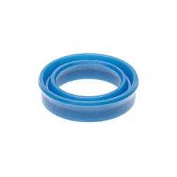 Žiedas CLAAS 215309
