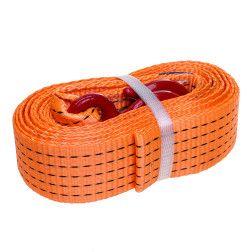 Buksiravimo virvė Chenli TB-01-02 2t - 6m