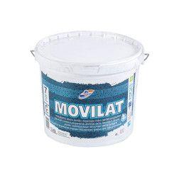 DISPER VAND DAŽAI MOVILAT-7(C) 3.6L MATINIAI