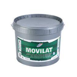 DISPER VAND DAŽAI MOVILAT-4(A) 9L MATINIAI