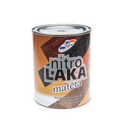 NITRO LAKAS 0.9KG/0.9L MATIN LATV