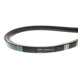 Diržas SANOK SPC-2240