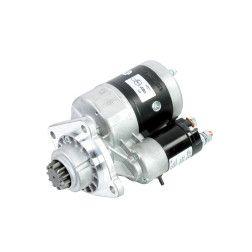 123708003 Reduktorinis starteris 12V  2,7kW
