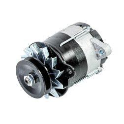 Generatorius 28V 35A 1000W MTZ