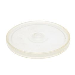 Siurblio membrana POLIMERAS 550085