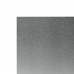 CINK.SKARDA 0.7X1250X2500