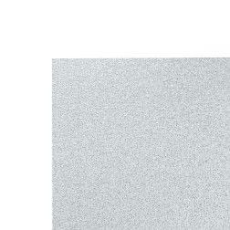 ALUZINC SKARDA 1.5X1250X2500