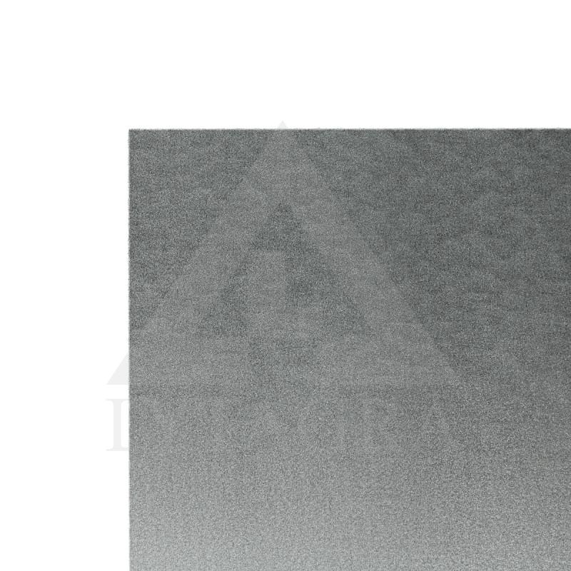 CINK.SKARDA 0.9X1250X2500