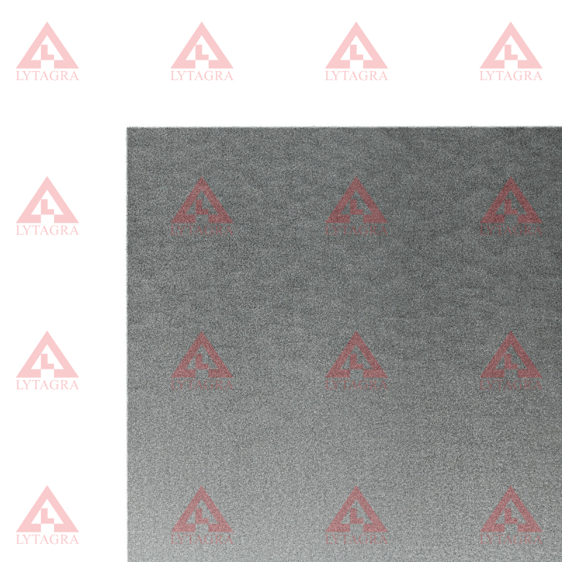 CINK. SKARDA 1.5X1250X2500