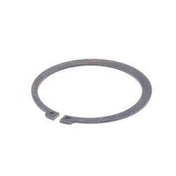Fiksavimo žiedas Z 105