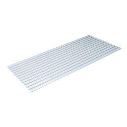 PVC SKAIDRI DANGA TP 70/18 0,9 2M