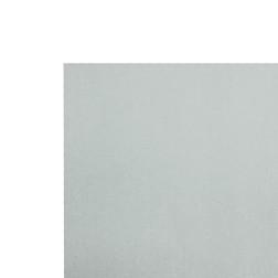 ELEKTROCINK. SKARDA 1.5X1250X2500
