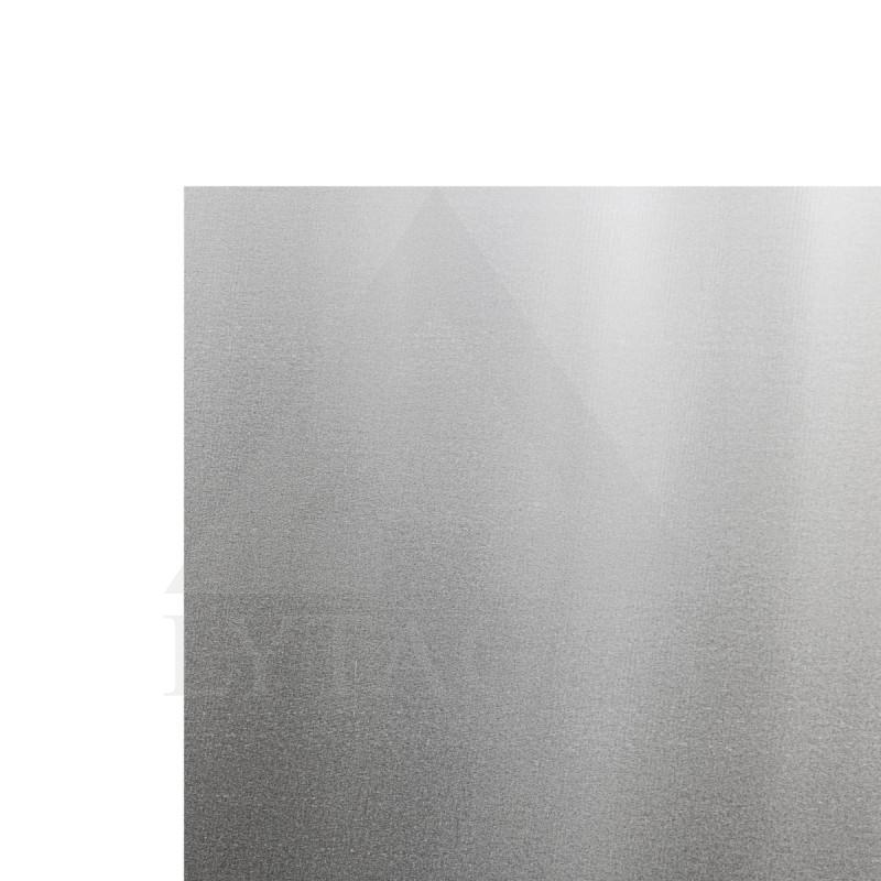 ALIUMINIO LAPAS 0.8 X 1000 X 2000/4.4