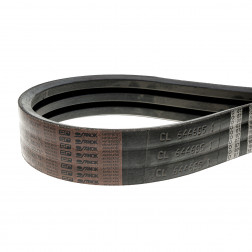 Diržas HARVEST BELTS 4B BP/H-1575 CL 629001.0