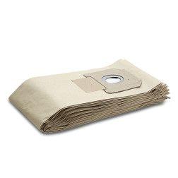 Popieriniai filtrai Karcher 6.904-208.0