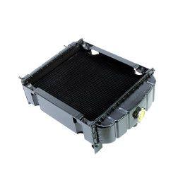 Radijatorius 45-1301010-B-CB