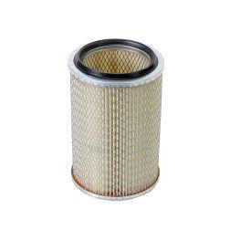 Oro filtro elementas  vidinis OF-150