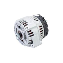 Generatorius 14V 150A 2000W MTZ