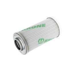 9197310 filtro elementas HYDAC