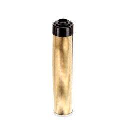 00110318 sėjamosios DC filtras(-/s119)
