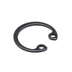 Fiksavimo žiedas DIN 472 W 016