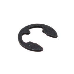 Fiksavimo žiedas 4 DIN6799