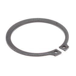 Fiksavimo žiedas DIN 471 Z 22