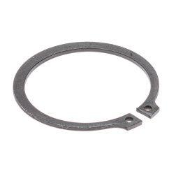 Fiksavimo žiedas DIN471 Z 52