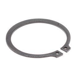 Fiksavimo žiedas DIN 471 Z 54