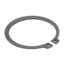 Fiksavimo žiedas DIN 471 Z 56