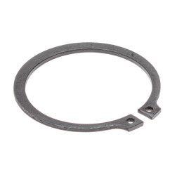 Fiksavimo žiedas DIN 471 Z 24