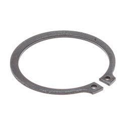 Fiksavimo žiedas DIN 472 W 38