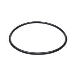 Žiedas OR 0020.200.010
