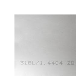 NER.LAPAS/ATS/ 0.5X1000X2000/8